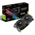 481651_3_asus-geforce-gtx1050-ti-strix-oc-4gb-gddr5-pci-e-90yv0a30-m0na00